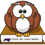 Owl Librarian