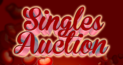 Singles Auction