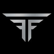 tf_icon175x175